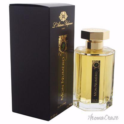 L'Artisan Parfumeur Mon Numero 9 Cologne Spray Unisex 3.4 oz