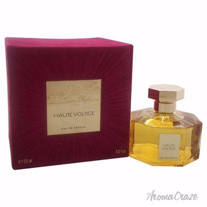 L'Artisan Parfumeur Haute Voltige EDP Spray Unisex 4.22 oz