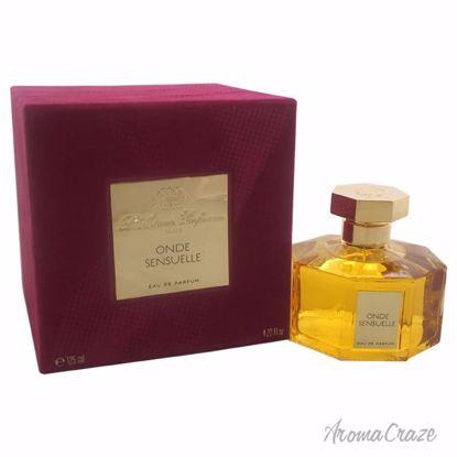 L'Artisan Parfumeur Onde Sensuelle EDP Spray Unisex 4.22 oz