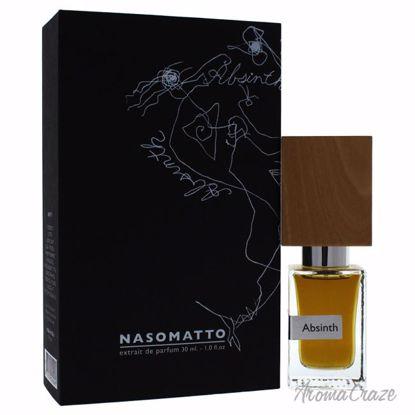 Nasomatto Absinth EDP Spray Unisex 1 oz