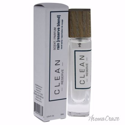 Clean Reserve Rain EDP Spray ( Mini) Unisex 0.34 oz
