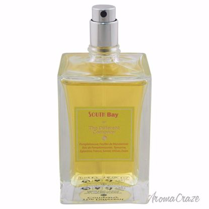 The Different Company South Bay EDT Spray (Tester) Unisex 3