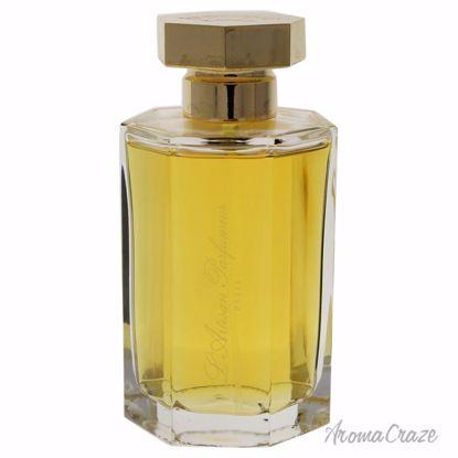 L'Artisan Parfumeur Mon Numero 10 EDP Spray (Tester) Unisex