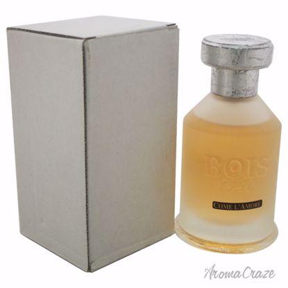 Bois 1920 Come L'Amore EDT Spray (Tester) Unisex 3.4 oz
