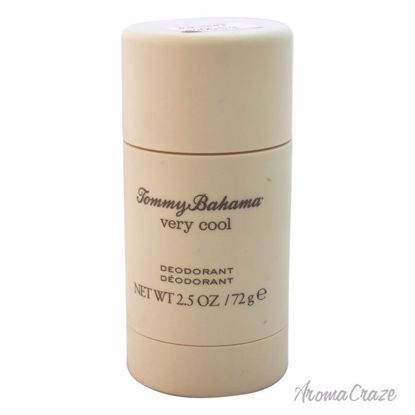 Tommy Bahama Very Cool Deodorant Stick for Men 2.5 oz