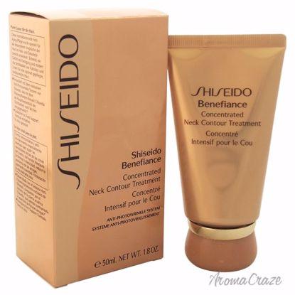 Shiseido Benefiance Concentrated Neck Contour Treatment Crea
