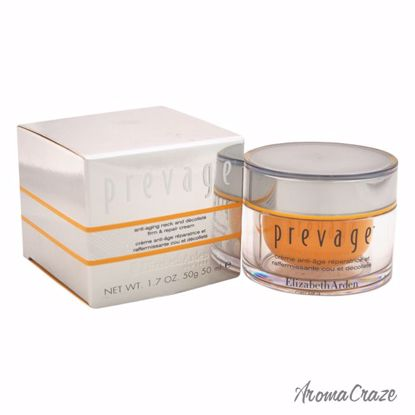 Elizabeth Arden Prevage Anti-Aging Neck & Decollete Firm And