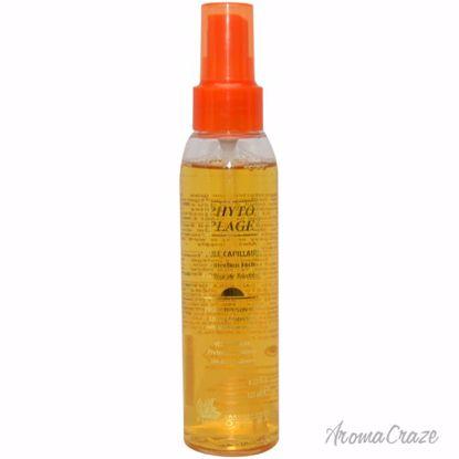 Phyto Plage Protective  Sun Veil Unisex 4.2 oz