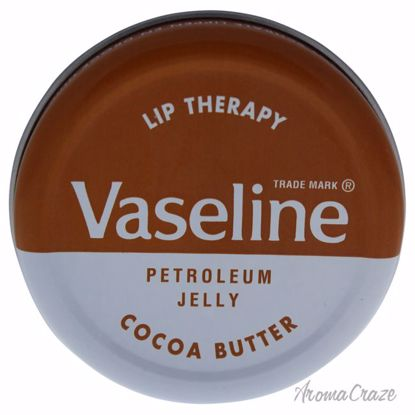 AXE Lip Therapy Petroleum Jelly Cocoa Butter Lip Balm for Me