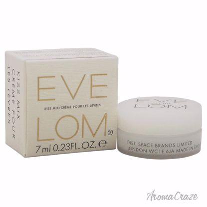 Eve Lom Kiss Mix Lip Treatment Unisex 0.23 oz