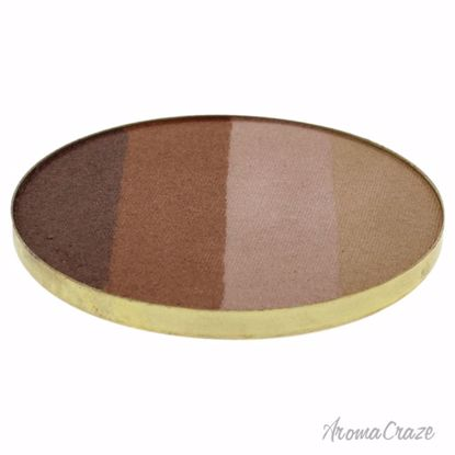 Jane Iredale Golden Bronzer Refill Moonglow (Refill) for Wom