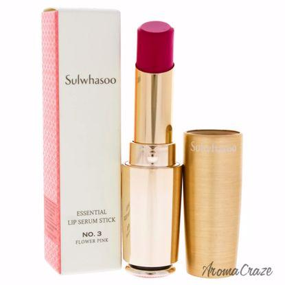 Sulwhasoo Essential Lip Serum Stick # 03 Flower Pink Lip Tre