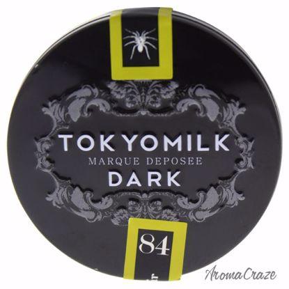 TokyoMilk Lip Elixir # 84 Absinthe Lip Balm for Women 0.7 oz