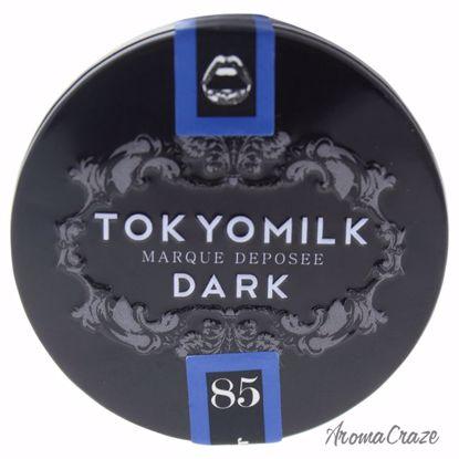 TokyoMilk Lip Elixir # 85 Novacaine Lip Balm for Women 0.7 o