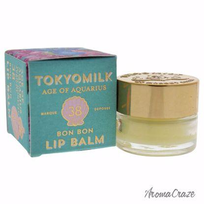 TokyoMilk Bon Bon Lip Balm # 38 Age of Aquarius for Women 0.