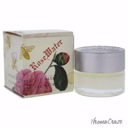 TokyoMilk Bon Bon Lip Balm # 071 Rose Water for Women 0.22 o