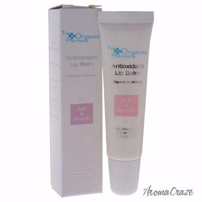 The Organic Pharmacy Antioxidant Lip Balm for Women 0.24 oz