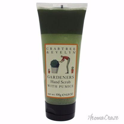 Crabtree & Evelyn Gardeners Hand Scrub with Pumice Unisex 6.