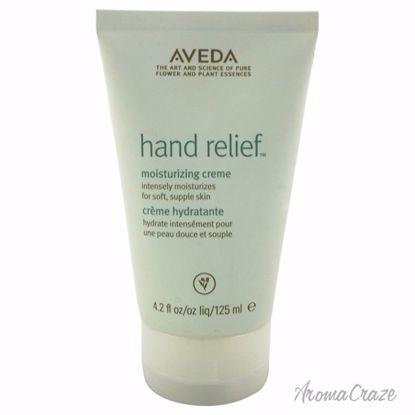Aveda Hand Relief Moisturizing Hand Cream Unisex 4.2 oz
