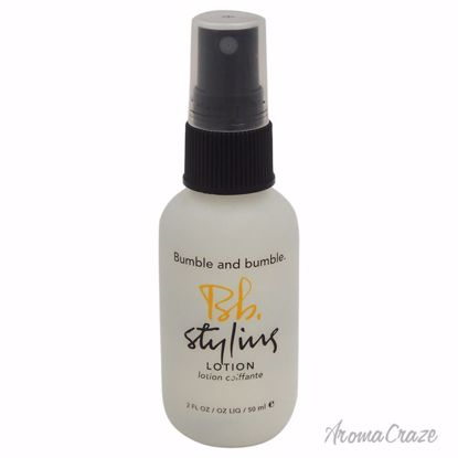 Bumble and Bumble Styling Lotion Unisex 2 oz