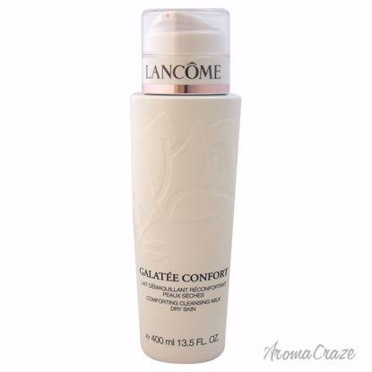 Lancome Confort Galatee Moisturizer Unisex 13.4 oz