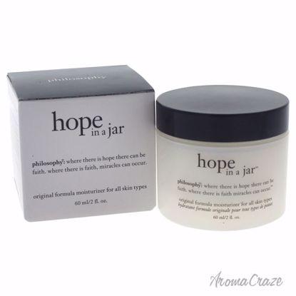 Philosophy Hope In a Jar Moisturizer (All Skin Types) Unisex