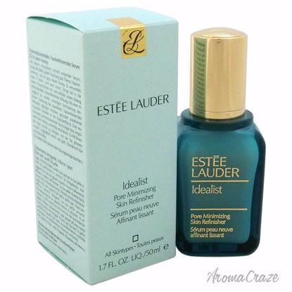 Estee Lauder Idealist Pore Minimizing Skin Refinisher Moistu