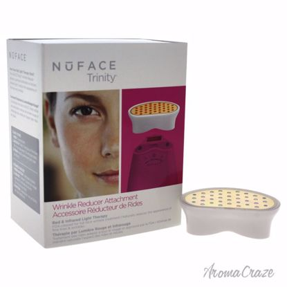 NuFace Trinity Wrinkle Reducer Attachment for Women 1 Pc