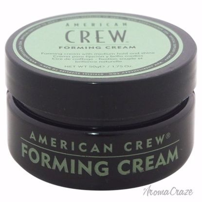 American Crew Forming Cream for Men 1.7 oz