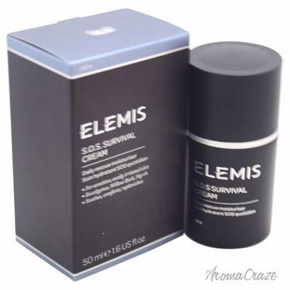 Elemis S.O.S Survival Cream for Men 1.6 oz