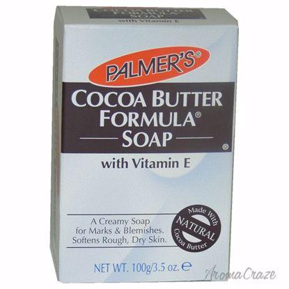 Palmer's Cocoa Butter Formula Soap Unisex 3.5 oz