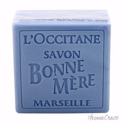 L'Occitane Bone Mere Lavender Soap Unisex 3.5 oz