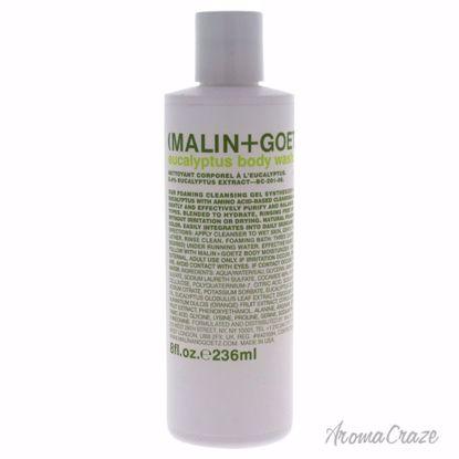 Malin + Goetz Eucalyptus Body Wash Unisex 8 oz