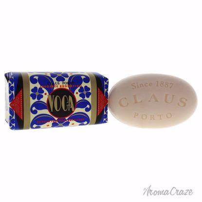 Claus Porto Voga Acacia Tuberose Bath Soap Unisex 5.3 oz