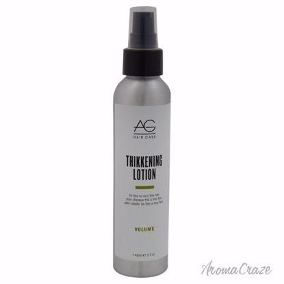AG Hair Cosmetics Thikkening Lotion Unisex 5 oz
