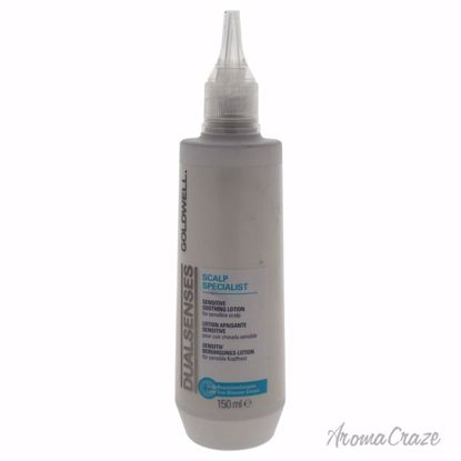 Goldwell Dualsenses Scalp Specialist Sensitive Soothing Loti