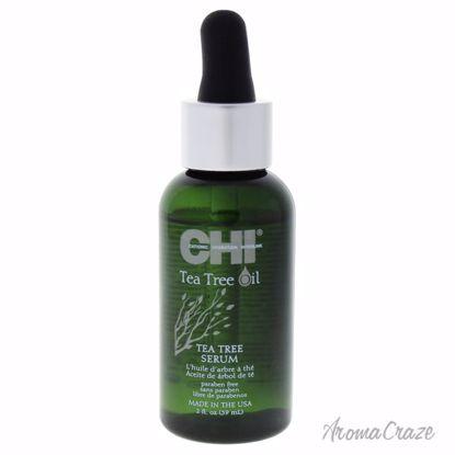 CHI Tea Tree Oil Serum Unisex 2 oz