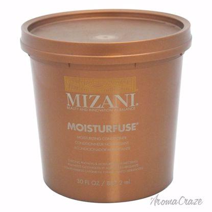 Mizani Moisturfuse Moisturizing Conditioner Unisex 30 oz