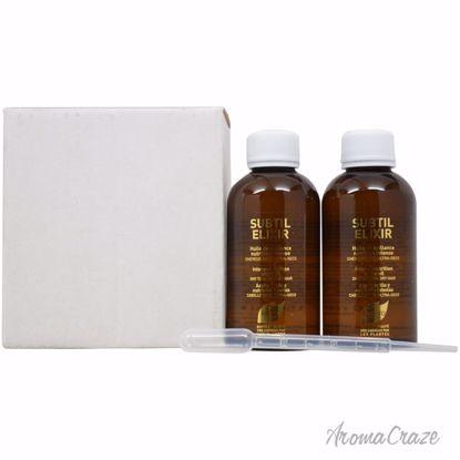 Phyto Subtil Elixir Intense Nutrition Shine Oil Unisex 2 x 5