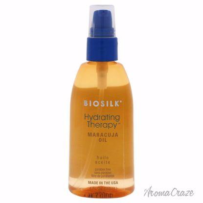 Biosilk Hydrating Therapy Maracuja Oil Unisex 4 oz