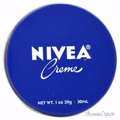 Nivea Cream Unisex 1 oz