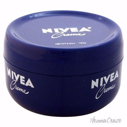 Nivea Cream Unisex 6.8 oz