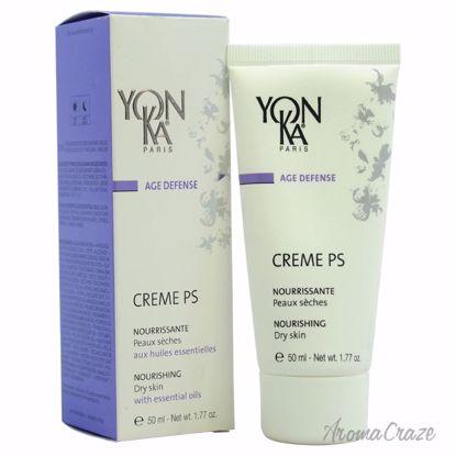 Yonka Age Defense Creme PS Unisex 1.77 oz