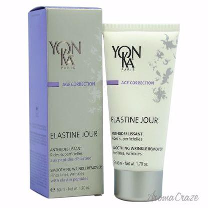 Yonka Age Correction Elastine Jour Smoothing Wrinkle Remover