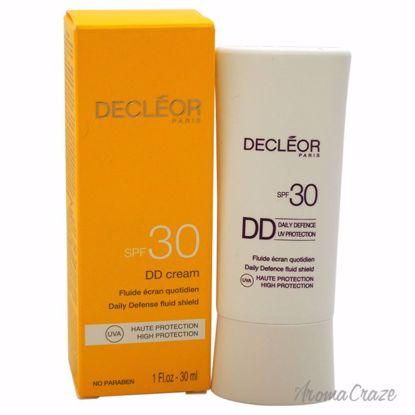 Decleor DD Cream Daily Defense Fluid Shield SPF 30 Cream Uni