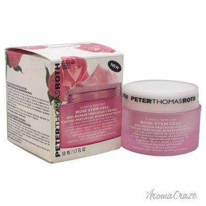 Peter Thomas Roth Rose Stem Cell Bio-Repair Precious Cream U