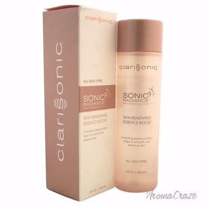 Clarisonic Skin Renewing Essence Boost All Skin Types Lotion