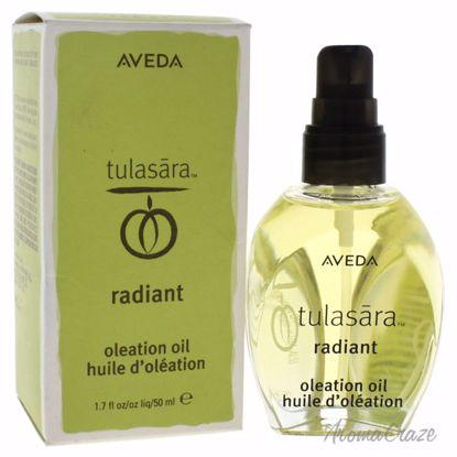 Aveda Tulasara Radiant Oleation Oil Unisex 1.7 oz