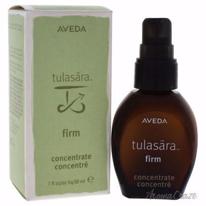 Aveda Tulasara Firm Concentrate Unisex 1 oz