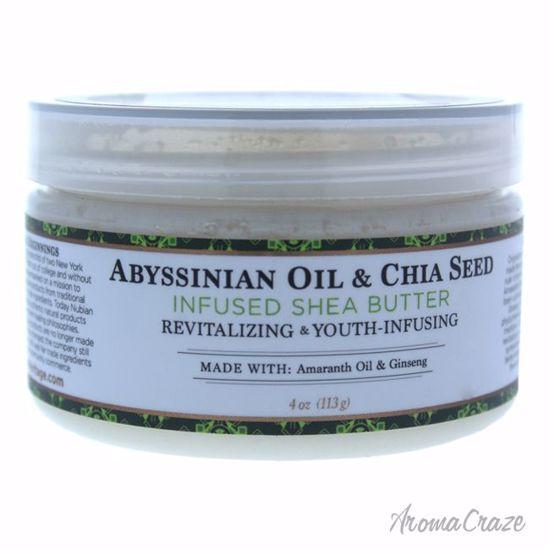0007773_nubian-heritage-100-organic-shea-butter-infused-with-frankincense-and-myrrh-moisturizer-unisex-4-oz_550.jpeg